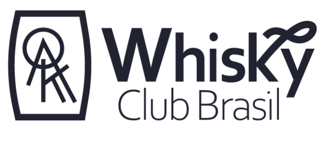oakwhiskyclubrasil